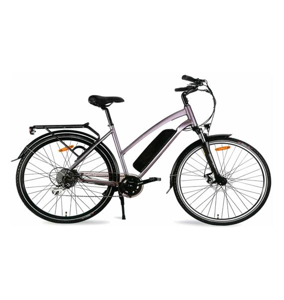 Nama Bike - Innovativa