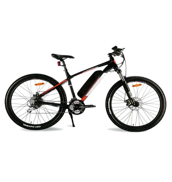 Nama Bike - Sportiva